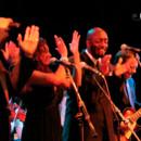 130x130_sq_1412794746707-chicago-wedding-band-upbeatorchestra912