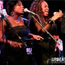 130x130_sq_1412794761825-chicago-wedding-band-upbeatorchestra933
