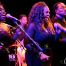 130x130_sq_1412794781996-chicago-wedding-band-upbeatorchestra941