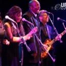 130x130_sq_1412794799745-chicago-wedding-band-upbeatorchestra948
