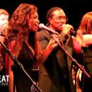 130x130_sq_1412794831195-chicago-wedding-band-upbeatorchestra966