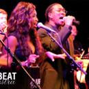 130x130_sq_1412794864325-chicago-wedding-band-upbeatorchestra970