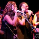 130x130_sq_1412794904621-chicago-wedding-band-upbeatorchestra977