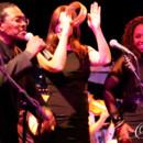 130x130_sq_1412794924577-chicago-wedding-band-upbeatorchestra987