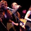 130x130_sq_1412794943886-chicago-wedding-band-upbeatorchestra992