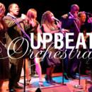 130x130_sq_1412794960940-chicago-wedding-band-upbeatorchestra1002