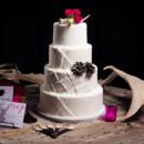 130x130 sq 1396474829012 azulox inspiration cake social media