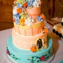 130x130_sq_1406318317832-hagan-vintage-cake-1pro