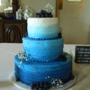 130x130_sq_1406318350326-navy-ombre-cake