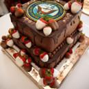 130x130 sq 1459970182521 emilyn cake 01