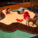 130x130 sq 1459970311706 texas professional cake