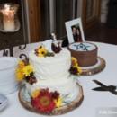 130x130 sq 1472441167852 lynn wedding 15