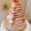 130x130 sq 1482277141439 naked cake square edited
