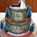130x130 sq 1482278190789 hunt is over cake edited