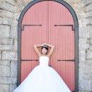 130x130 sq 1318577488388 weddings1362x546