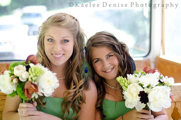 photo 60 of Kaelee Denise Photography