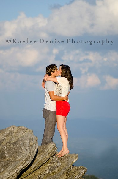 photo 80 of Kaelee Denise Photography