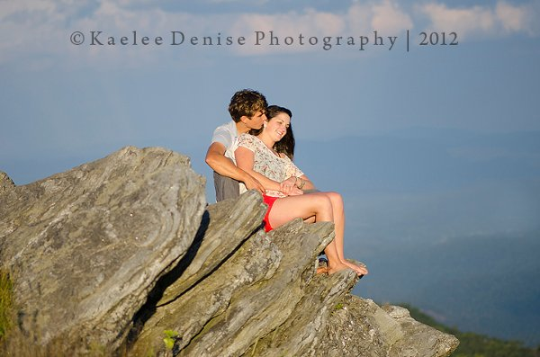 photo 85 of Kaelee Denise Photography