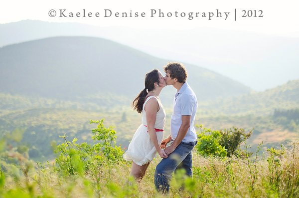 photo 76 of Kaelee Denise Photography