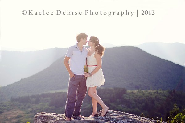 photo 78 of Kaelee Denise Photography