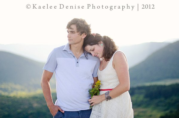 photo 83 of Kaelee Denise Photography