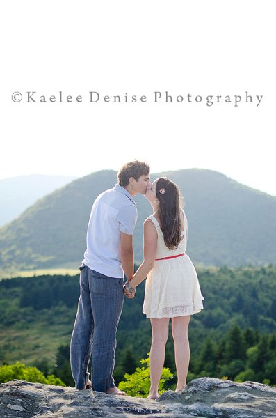 photo 86 of Kaelee Denise Photography