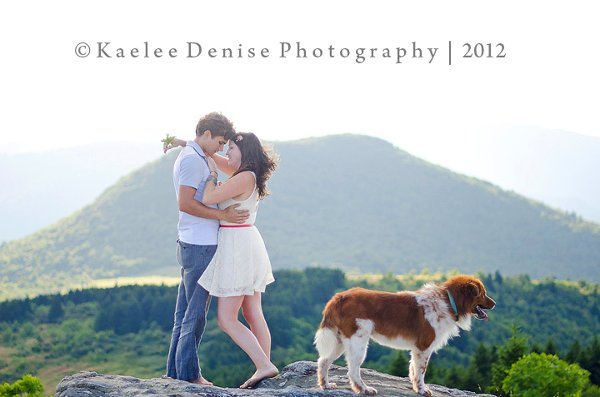 photo 88 of Kaelee Denise Photography