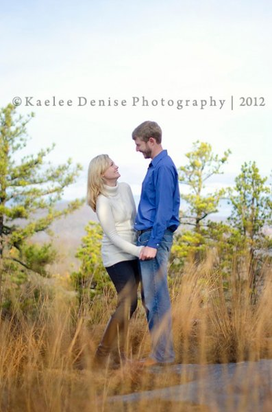 photo 95 of Kaelee Denise Photography