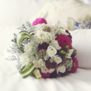 130x130 sq 1484665659355 flowers1final