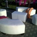 130x130 sq 1278053003973 encinobarmitzvah.lounge