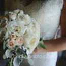 130x130 sq 1468114788162 anniexphotocheda wright wedding293