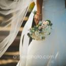 130x130 sq 1468114795656 anniexphotocheda wright wedding857
