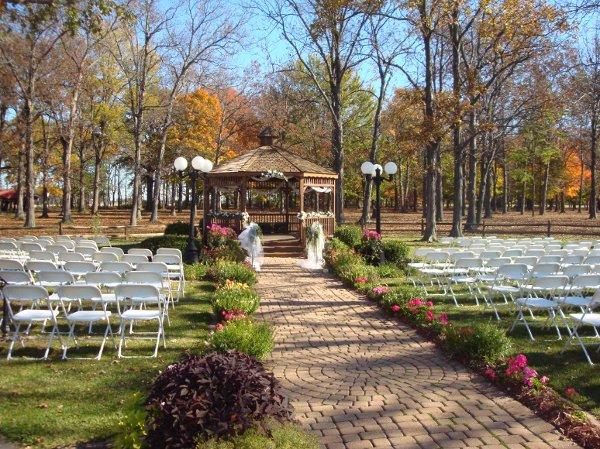 Wedding Reception Locations Near Toledo Ohio : Sunrise park banquet center reviews toledo caterer