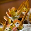 130x130 sq 1401818605277 sazs cateringseafood martini