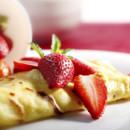 130x130 sq 1401818982554 sazs cateringstrawberry blintz