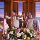 130x130 sq 1490122020871 9 27 wedding
