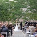 130x130 sq 1490122079248 fitch gardens wedding