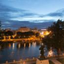 130x130 sq 1490122101887 night balcony view