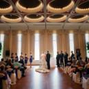 130x130 sq 1490122176699 bradley ceremony