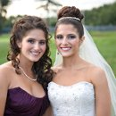 130x130_sq_1326781539754-wenglerwedding313