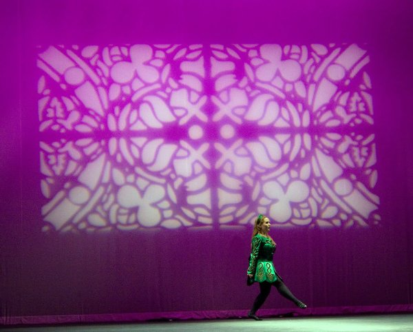 photo 4 of CNE Irish Dance Company
