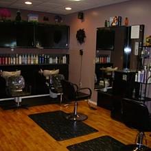 220x220 sq 1275417023264 salon