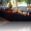 130x130 sq 1386878570444 buffet tabl