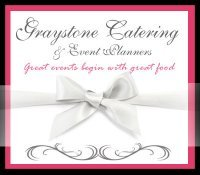 photo 1 of Graystone Catering