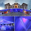 130x130_sq_1382664197513-vizcaya---custom-draping