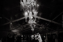 220x220 1428601078230 vizcaya wedding miami3