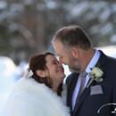 130x130 sq 1454423573242 adk winter wedding photo