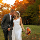 130x130 sq 1492343421103 windham wedding photos 082