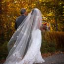 130x130 sq 1492343422848 windham wedding photos