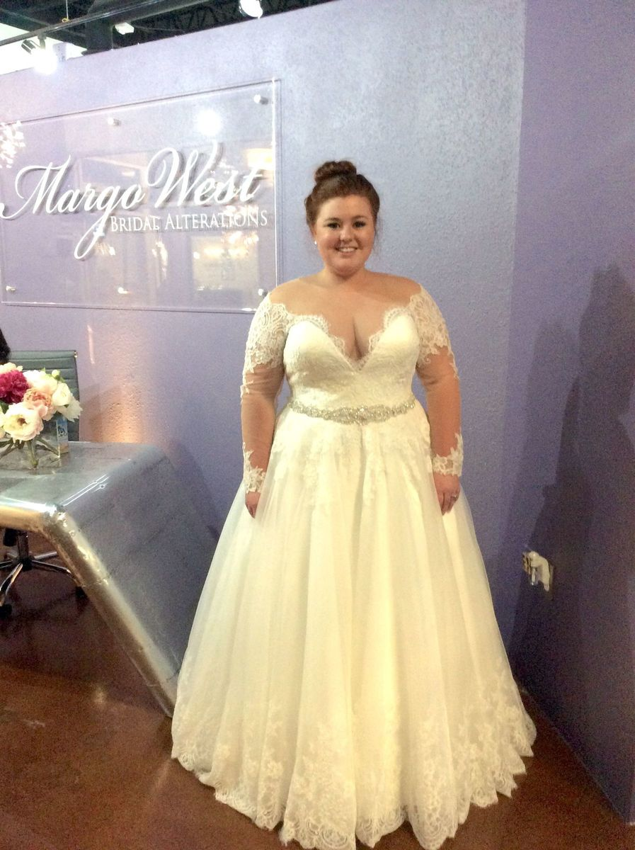 Margo West Bridal Alterations, LLC. Reviews - Dallas, TX - 213 Reviews